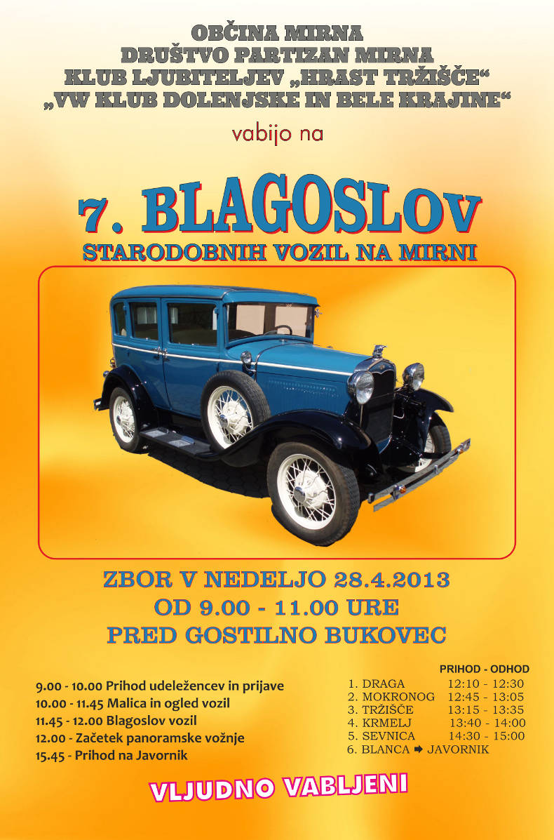7_BLAGOSLOV_za_tisk-kriv